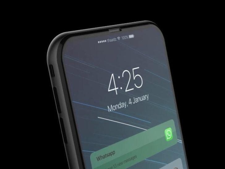 5G iPhone modelinin fiyatı yok artık dedirtecek!