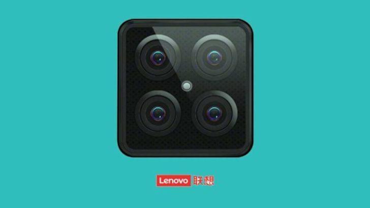 4 kameralı Z5 Pro'nun fotoğraf performansı