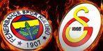 1907 Fenerbahçe Galatasaray'ın eski oyuncusu ile anlaştı!