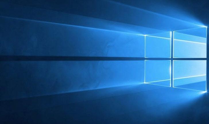 Windows'u hedef alan yeni tehdit! Milyonlarca kişiye uyarı geldi...