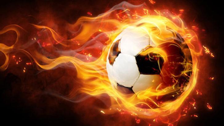 Belçika futbolunda deprem! O isimler gözaltına alındı...