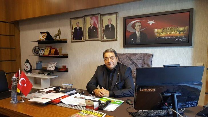 Milletvekili Fendoğlu, Atatürk'e hakaret eden öğretmenle ilgili açıklama yaptı