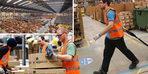 Amazon İstanbul'da çalışacak yazılım mühendisi arıyor!