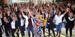 Bursa'da 'meme kanseri' paneli