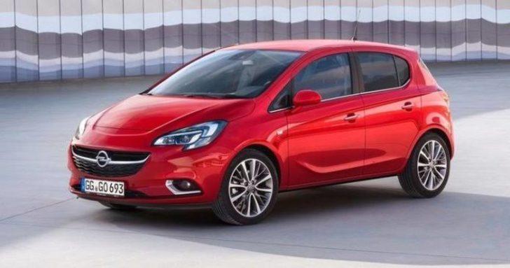 Opel durumu toparlamaya kararlı!