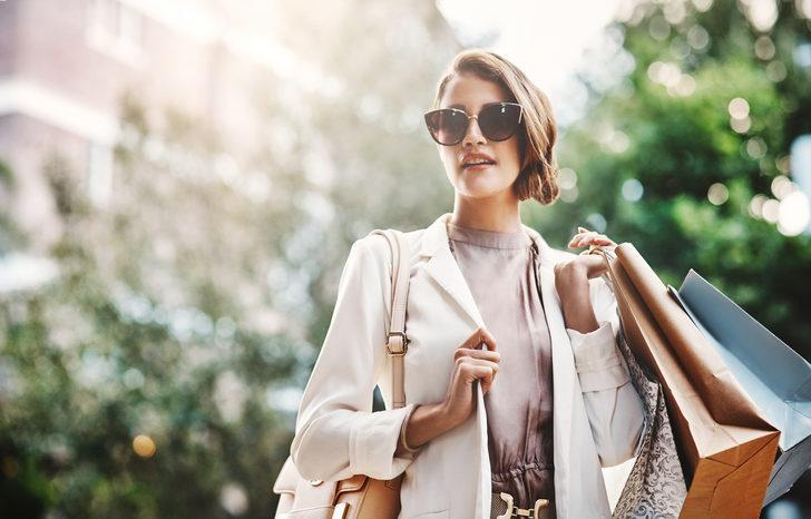 5 adımda tasarruflu kıyafet alışverişi nasıl yapılır?