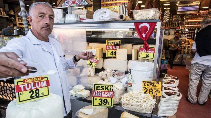 Enflasyonu düşürmek için yapılan fiyat denetimleri ve yüzde 10 indirim ne kadar etkili olabilir?