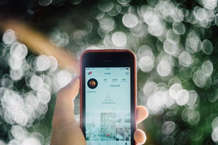 Instagram kullanıcıları için kritik uyarı: Bugün bu ayarı mutlaka değiştirin!