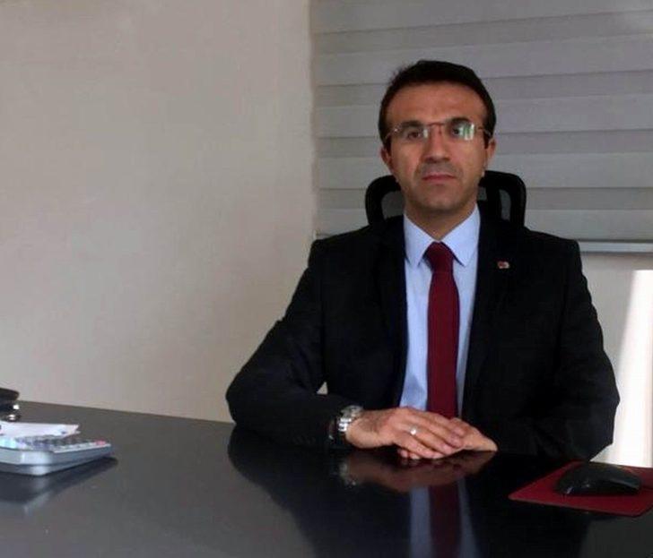 BİK Mardin Şubesi denetimlere devam ediyor