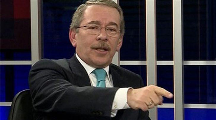 Abdüllatif Şener'den 2019 yerel seçimiyle ilgili flaş iddia: AK Parti yüzde 15-20 oy kaybedebilir