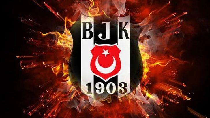 Beşiktaş esports kadın League of Legends takımını duyurdu!
