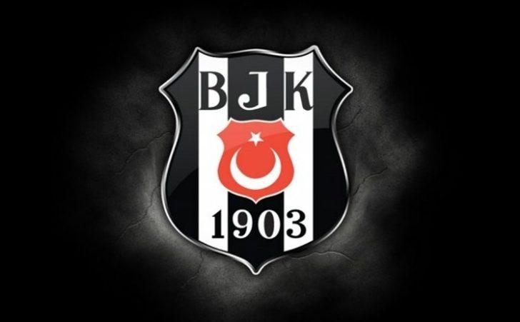 Beşiktaş yeni PUBG kadrosunu duyurdu!