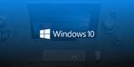 Microsoft güncelleme hatasını çözüyor!