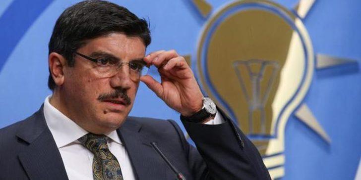 Yasin Aktay'dan Cemal Kaşıkçı açıklaması: Trump'a muhalifliğinden sonra bunlar oldu