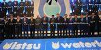 Mevlüt Uysal: Dünya suyun geleceğini İstanbul'da konuşacak