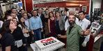 CNN Türk 19 yaşında
