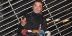 Şarkıcı Berkay Şahin'in avukatı açıklama yaptı
