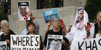 Türkiye - Suudi Arabistan Çalışma Grubu Kaşıkçı Olayını Aydınlatabilir mi?