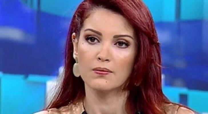 Arda Turan ile Berkay kavgasına bomba yorum!