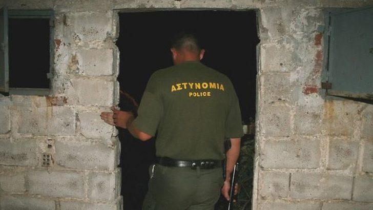 Yunan polisi Meriç Nehri kıyısındaki göçmen cinayetlerini araştırıyor