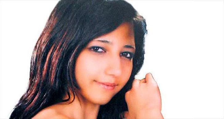 Sezgi Kırıt davasında tekrar yargılanan sanıklara 1 ile 5 yıl arasında hapis