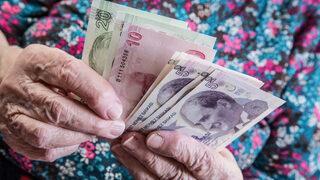 Milyonlarca kişinin maaş ve ek ödemeleri artıyor