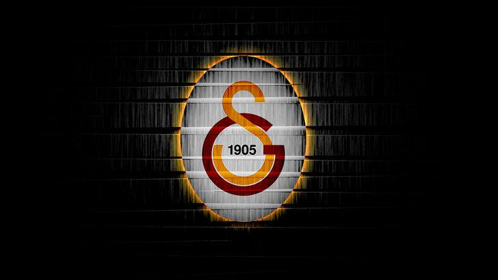 Galatasaray'da iki oyuncunun testi pozitif çıktı
