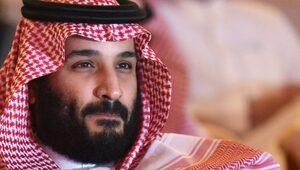 Cemal Kaşıkçı olayı: JP Morgan ve Ford da Riyad'daki yatırım konferansına katılmıyor