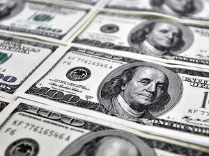 Dolar ne kadar? 15 Ekim dolar kuru yorumları