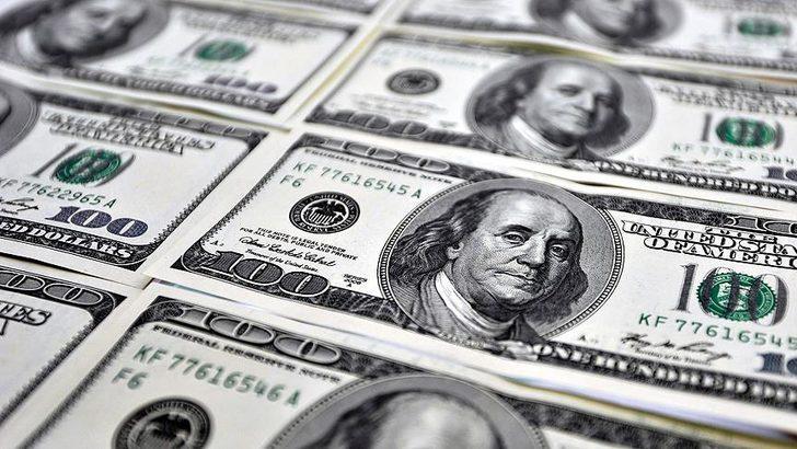 Dolar ne kadar? 9 Kasım dolar kuru yorumları
