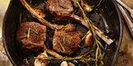 Bilim insanları uyardı: Et yemeyi bırakmazsanız...