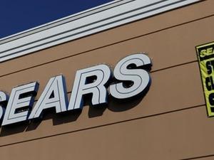 ABD'li perakende devi Sears, iflas başvurusu yaptı