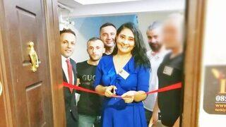 İstanbul'da Deizm Derneği açıldı!