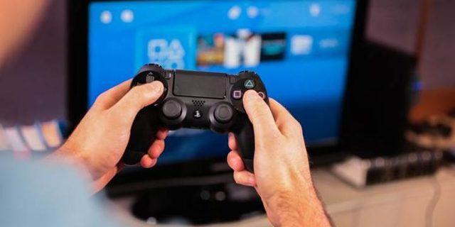 PlayStation 4 kullananlar dikkat: Bu mesajı sakın açmayın! Anında çökertiyor