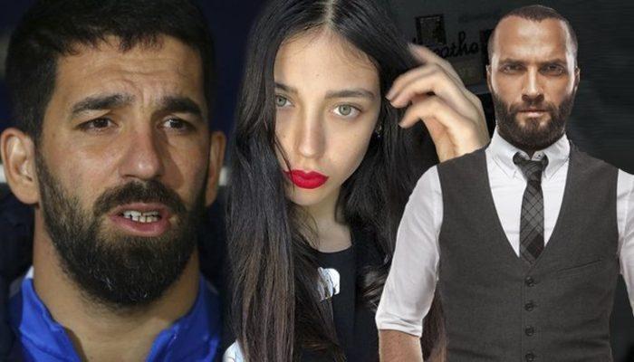 Son dakika! Arda Turan ve Berkay davasında karar çıktı!