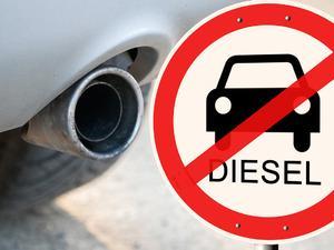 Yeni emisyon kuralları, artan dizel otomobil yürütme maliyetleri ve çevre kirliliği üreticileri dizel motorlu otomobil modellerinden uzaklaştırmaya başladı.