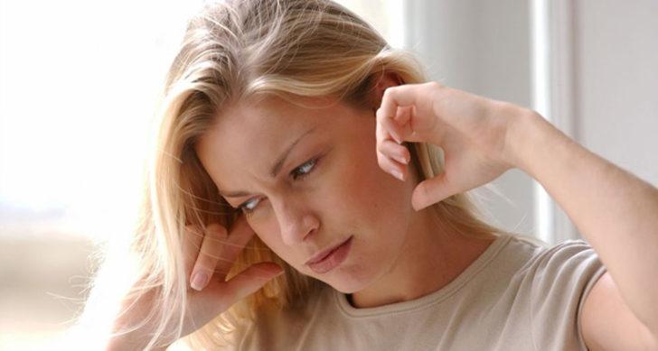 Kulak tıkanıklığı nasıl geçer? Kulak tıkanıklığı nasıl açılır? Tıkalı kulaklar için doğal çözümler