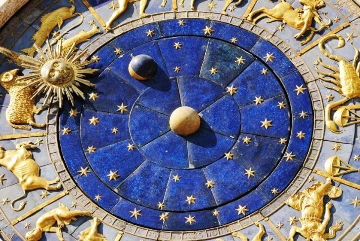 Günlük burç yorumları 21 Haziran Cuma - Ay, kova burcunda ilerliyor!