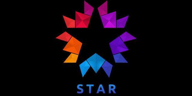 Star TV'den yeni gündüz kuşağı programı