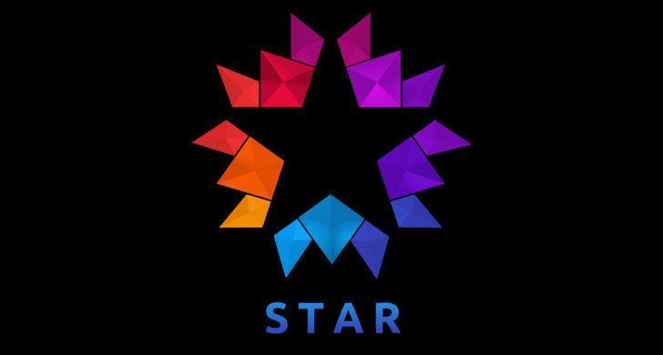 Star TV'nin yeni dizisi Güvercin'in oyuncu kadrosu belli oldu