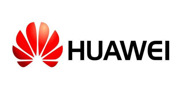 HUAWEI Mate 20 Serisi benzersiz özelliklerle geliyor