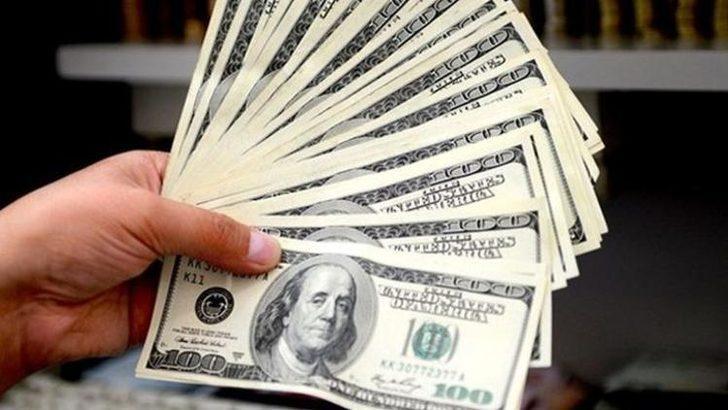 Piyasalarda gün sonu! BİST100 yüzde 0.87 düştü, dolar 5.86 lirada
