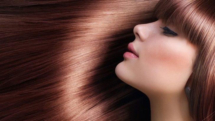 Erkeklerde Ve Kadınlarda Saç Bakım Köpüğü Kullanımı Ne İşe Yarar