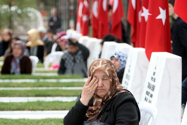 Bu Ülkede Kadınların Yüzlerinde Gülümseme Değil; Korku, Dehşet Ve Gözyaşı Var