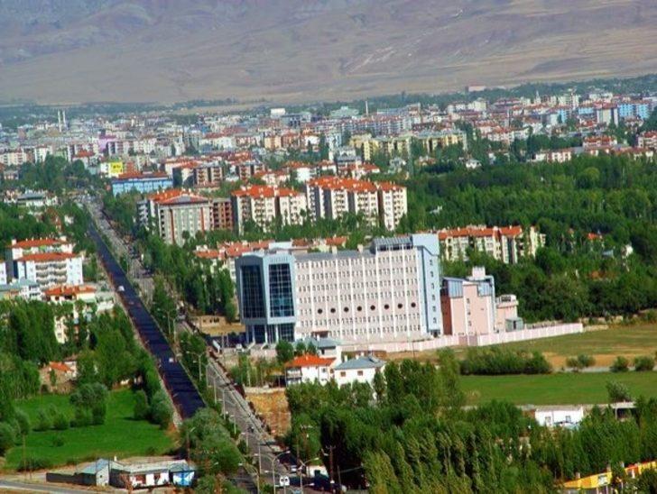 Türkiye'de En Çok Borcu Olan Şehirler