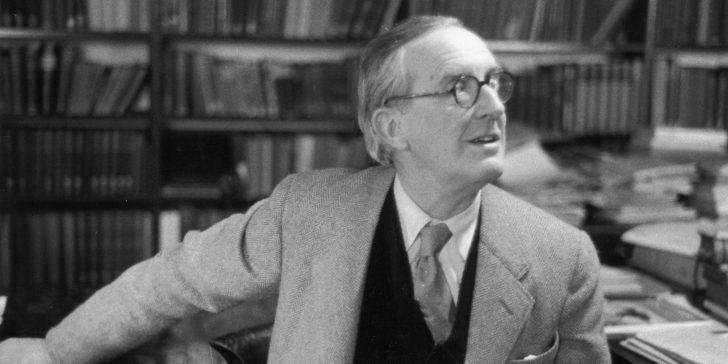 J.R.R. Tolkien Hakkında Bilmedikleriniz