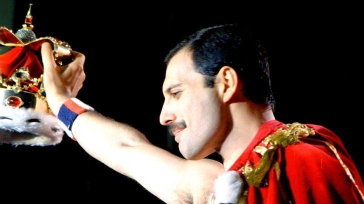 Ve İşte Bohemian Rhapsody'nin 40. Yılı! Dünyayı Değiştiren Bu Şarkı Hakkında Bilmediğiniz 10 Gerçek