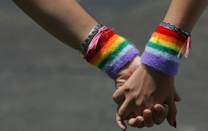 20. Yüzyıl Öncesinden Üzücü LGBTİ Hikayeleri