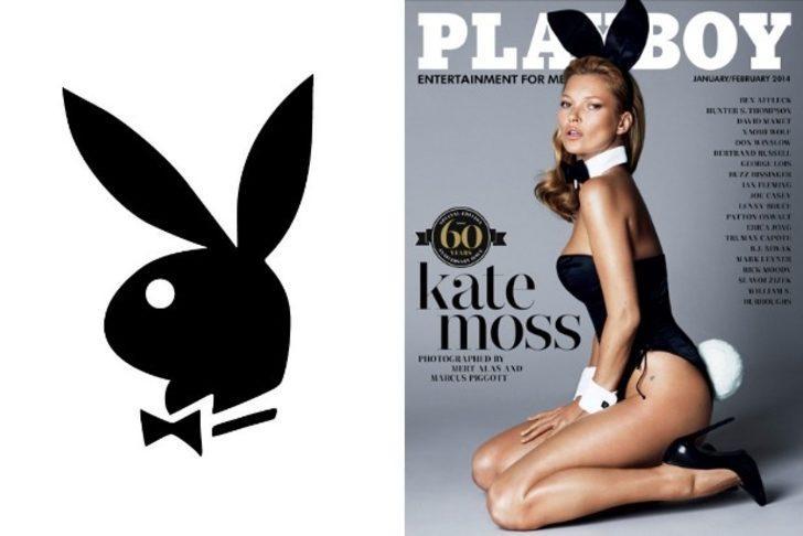 65 Yıllık tarihinde Playboy dergisine kapak olmuş 30 dünya yıldızı