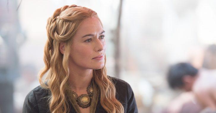 Cersei Lannister'a İçten İçe Hayran Olanlar Buraya: Güzel Oyuncu Lena Headey Hakkında Bu 14 Gerçeği Biliyor Muydunuz?
